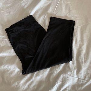 ♦️ 2 for $8! Danskin Yoga Pants